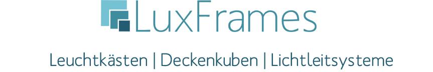 LuxFrames_Subline_beschnitten